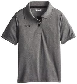 Boys' Pre-School UA Matchplay Polo