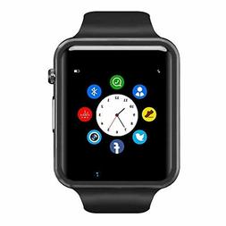 Smart Watches For Girls Boys Kids Toddlers Teens Teen Square