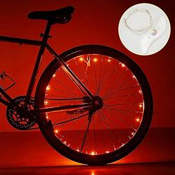 DIMY Halloween Toys for 6-14 Year Old Boys, Bicycle Accessor