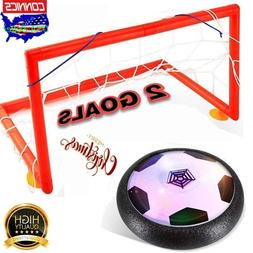 toys for boys hover disk ball led