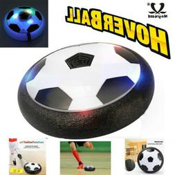 Toys For Boys Kids Children Soccer Hover Ball for 3 4 5 6 7