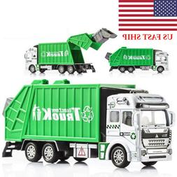 Toys for Boys Kids Truck Rubbish Garbage Car Toddler Kids Co
