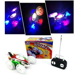 Toys for Boys Lighting Car 4 5 6 7 8 9 10 Years Old Kids Bab
