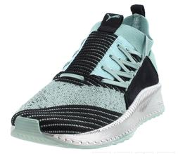 Puma Tsugi Jun Athletic Lace Up Shoes For Men / Big Boy Size