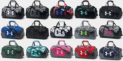 Under Armour UA Undeniable 3.0 Small Duffle Bag All Sport Du