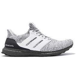 adidas Ultra Boost, Grey, US7.5