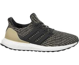 Adidas Kids Ultra Boost GS Running Shoes