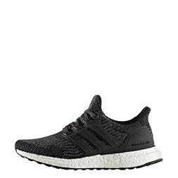 adidas Ultraboost 3.0 Shoe Junior's Running 6.5 Core Black-U