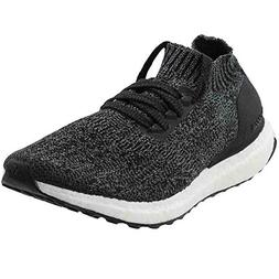 adidas Ultraboost Uncaged Shoe Junior's Running 5.5 Core Bla