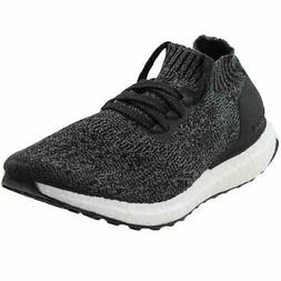 adidas Ultraboost Uncaged Youth Sneakers - Black - Boys