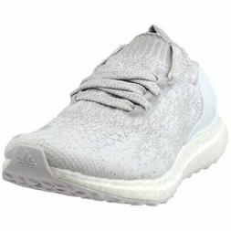 adidas Ultraboost Uncaged Youth Sneakers - White - Boys