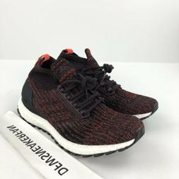 Adidas UltraBoost X All Terrain LTD J Youth Size 7 Boost Sho