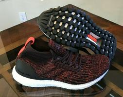 Adidas UltraBoost X All Terrain LTD Youth Boost Red CG3800 M