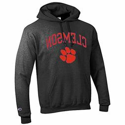 Youth Clemson Hoodie Accessories For Men Boys NCAA Tigers Me